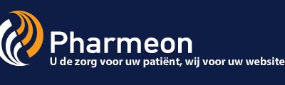 Koppeling met Pharmeon